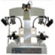 Forensic Comparison Microscope